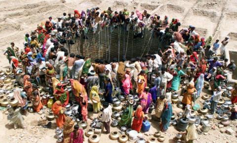 中印人口问题_印度人口问题严重-还崇洋媚外 太落伍了 印度现在以中国为师