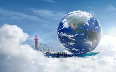 世界梦蓝图如何绘就